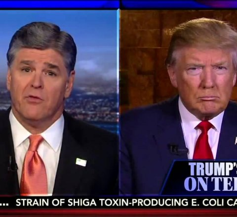 hannity gets things wrong again