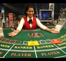 What are the laws about gambling in the Philippines?