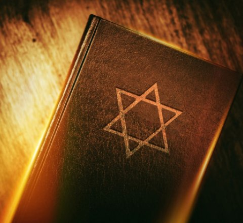Expanding Your Spiritual Horizons: 7 Facts About Judaism Worth Knowing