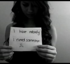 The True Tragedy of Amanda Todd